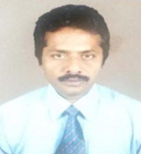 Dr. Pranay Kr. Aditya